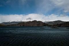 Chile-107
