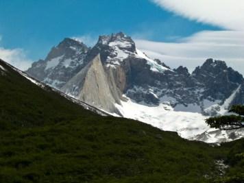 Chile-119