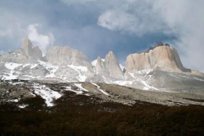 Chile-125