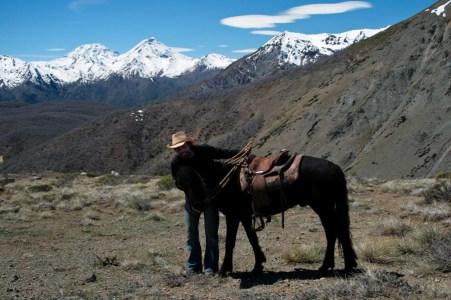 Chile-53