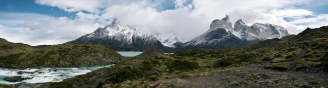 Chile-94