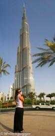 Dubai Web-15