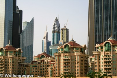 Dubai Web-16