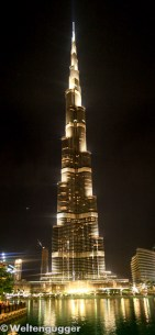 Dubai Web-18