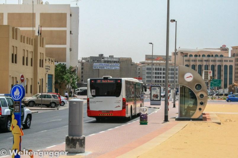 Dubai Web-27