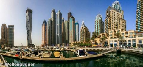 Dubai Web-4