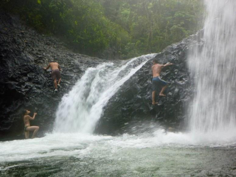 Fiji-66