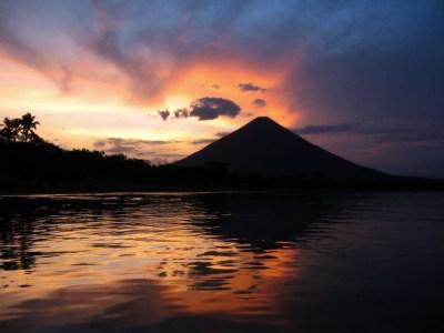 Guatemala -2