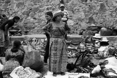 Guatemala -35
