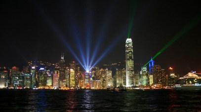 Hongkong (121 von 40)