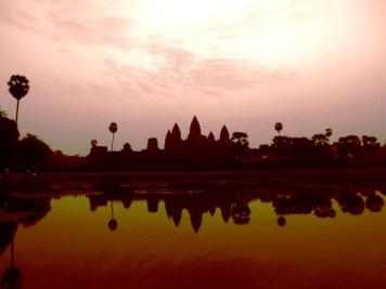 Kambodscha (1 von 50)