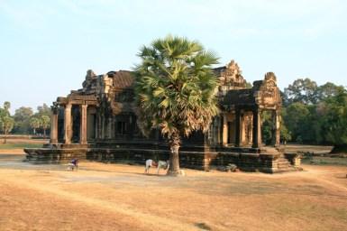 Kambodscha (18 von 50)