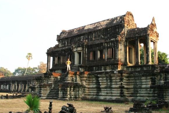 Kambodscha (23 von 50)