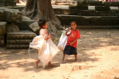 Kambodscha (27 von 50)