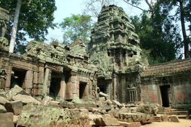Kambodscha (31 von 50)