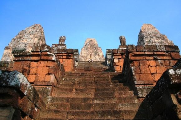 Kambodscha (38 von 50)