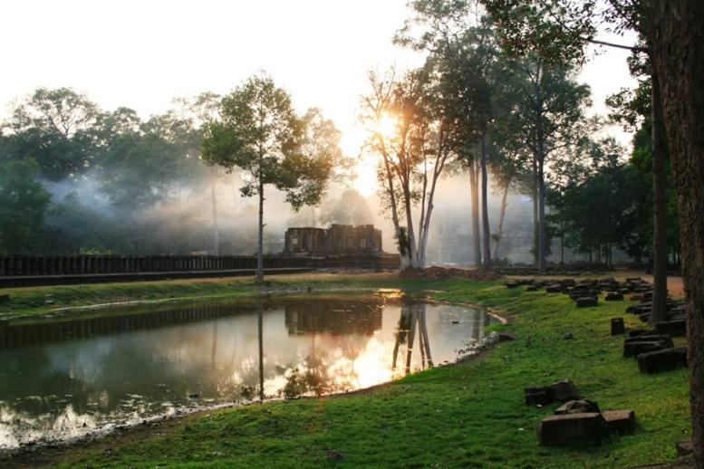 Kambodscha (39 von 50)
