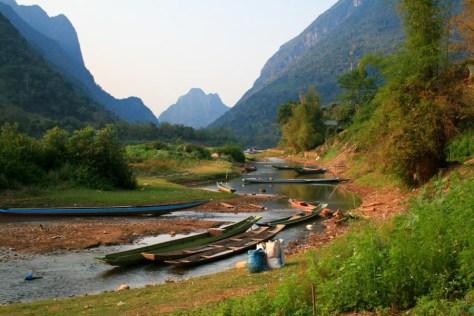 Laos-21