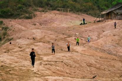 Laos-27