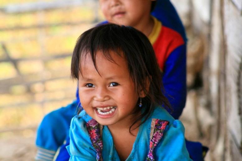 Laos-29