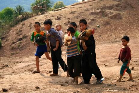 Laos-32
