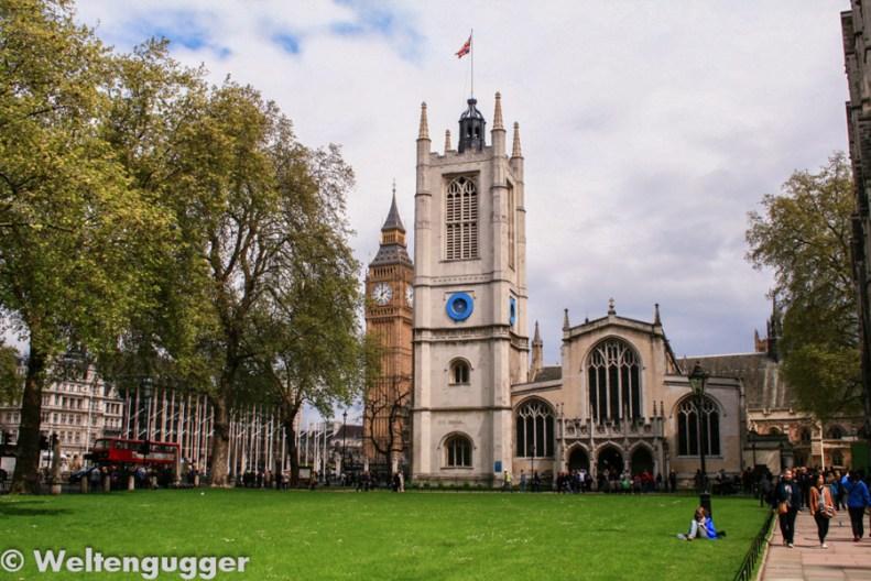 London Web-10