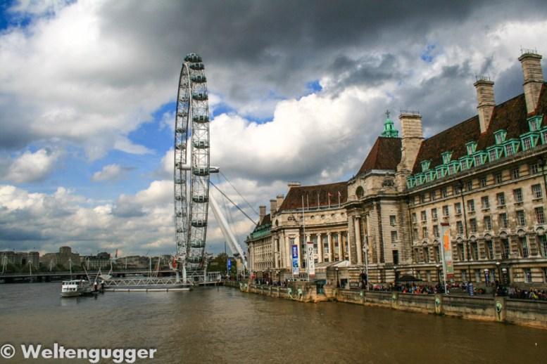 London Web-11