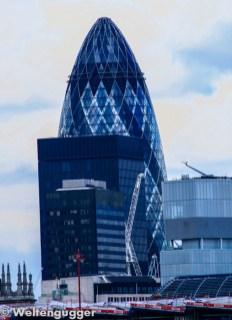 London Web-15