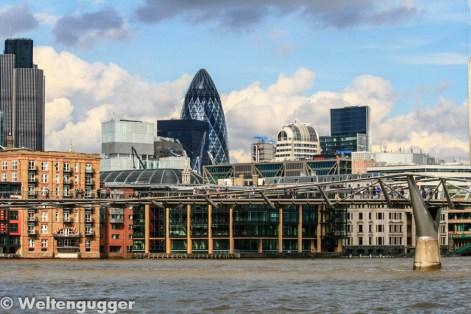 London Web-19