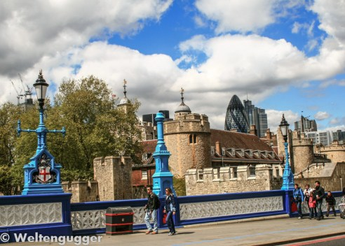 London Web-29