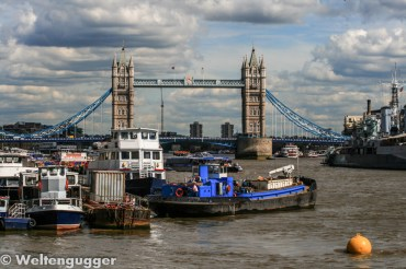 London Web-33