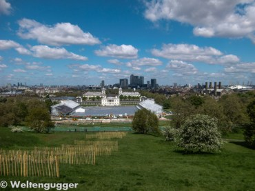 London Web-34