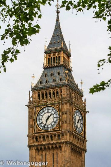 London Web-7