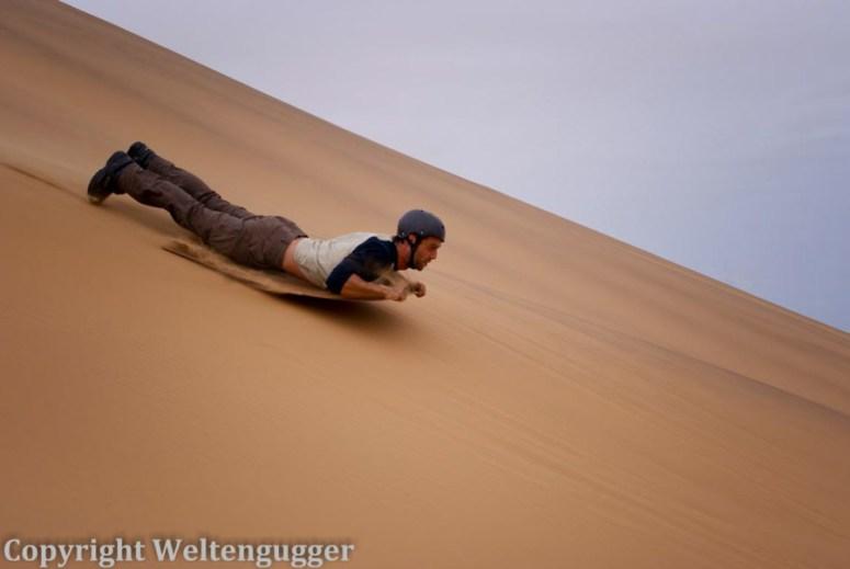 Namibia-068