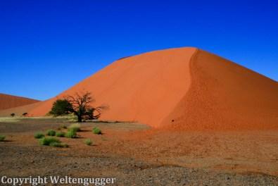 Namibia-080