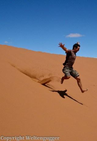 Namibia-087