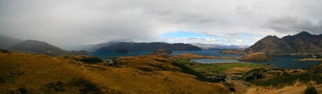Neuseeland-212