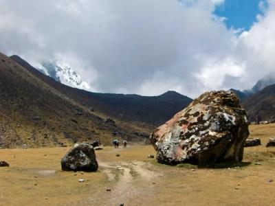 Peru-22