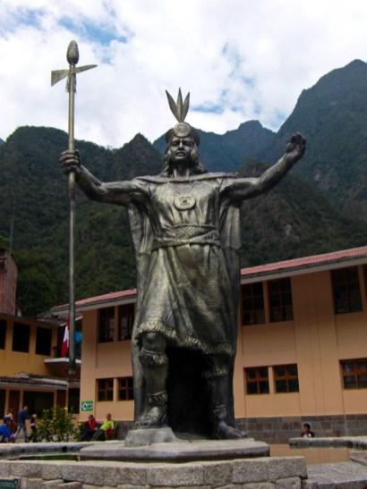Peru-40