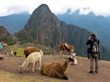 Peru-42