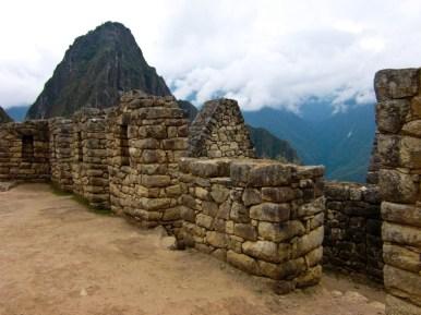 Peru-45