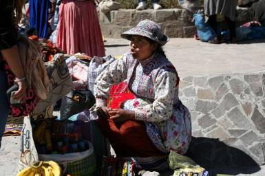 Peru-67