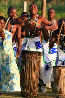 Ruanda-3