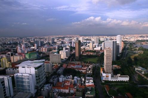Singapur-18
