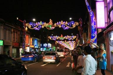 Singapur-21