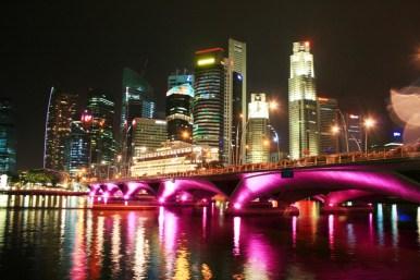 Singapur-22