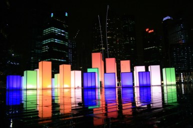 Singapur-27