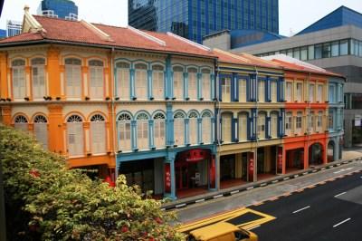 Singapur-32