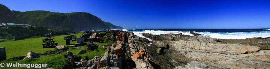 Südafrika-29
