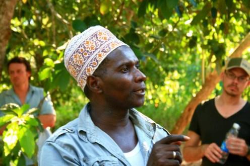 Tansania-60